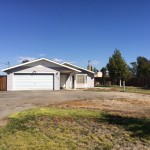 4220 Jardine Road Paso Robles